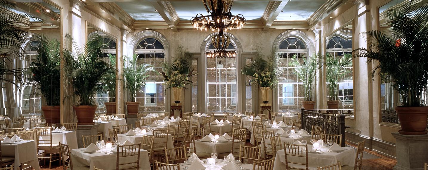 Hi-Res-Ballroom-Picture